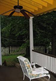 craigslist score vintage patio