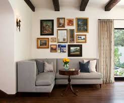 Wall-Collage-Picture-Frame-decor-gallery-Living-Room-