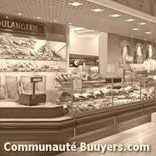 Avis Arnold Antoine | Boulangeries-pâtisseries