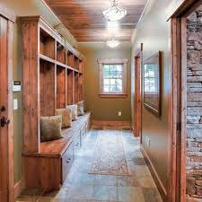 Image of: Wood Trim Styles