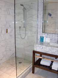 alluring bathroom ceramic tile ideas. Full Size Of Bathroom:ceramic Tile Ideas For Small Bathrooms Floor Shower And Bath Remodel Alluring Bathroom Ceramic