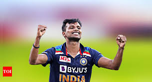 small town hero in indian cricket