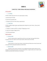 By rada posted on 14 february 2021. Buku Pkn Kelas 8 Kurikulum 2013 Bab 6 Berbagai Buku