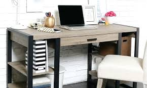 desks small spaces. Delighful Small Gorgeous Writing Desks For Small Spaces Table Cute  Hero Secretary Inside Desks Small Spaces