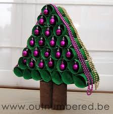 Best 25 Christmas Candy Crafts Ideas On Pinterest  Candy Crafts Christmas Crafts From Recycled Materials