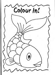 Small Picture Spring Alphabet Coloring Pages Coloring Coloring Pages