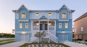perdido key fl real estate homes for