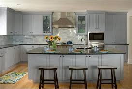 gray cabinets with black countertops kitchen gray kitchen cabinets ideas with