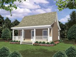 Cheap Houses To Build Fascinating Home Building Small Buildings buildings  plan Building A Small House Cheap