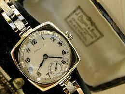 ladies vintage rolex watches for uk gold vintage watches ladies vintage rolex watches for uk gold vintage watches