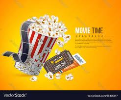 Film Poster Design Online Cinema And Movie Poster Design