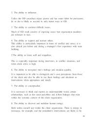Sub Consultant Agreement Template Unique Consulting Agreement