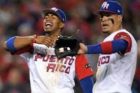 Mets' Javier Baez trade has Francisco ...