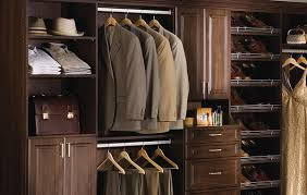 closet organizer systems. Closet Organizer Systems