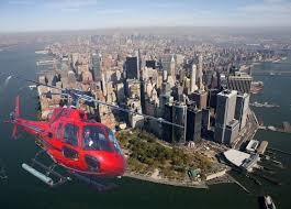 new york city bevölkerung