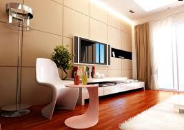 White Cabinet For Living Room 14 Interesting Interior Living Room Design And Decorating Ideas