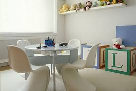 modern playroom furniture. Modern Playroom Furniture O