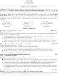 Military Resume Builder Interesting Military Resume Builder Military Resume Builder Best Of Military