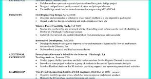 Claims Adjuster Resume Adorable Claims Adjuster Resume From Network Engineer Resume Free Resume