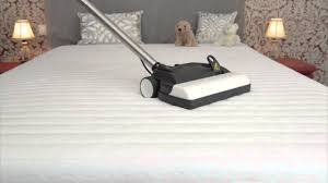 mattress vacuum cleaner. delphin vacuum cleaner - cleaning eliminates mites and mite feces reliable youtube mattress