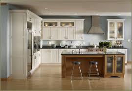 Kraftmaid Kitchen Cabinets Home Depot Cabinet 49286 Home Design