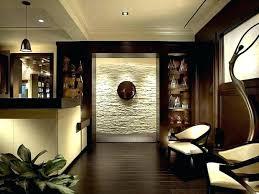 dental office decorating ideas. Dentist Office Decorating Ideas Best Modern Dental Design Contemporary  Interior Home Software For Floor Plan Decora Dental Office Decorating Ideas