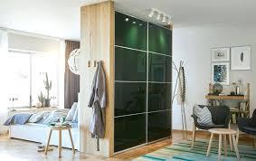 sliding mirror wardrobe doors large size of wall wardrobe design sliding mirror closet doors wardrobe closet wall sliding mirror wardrobe doors made to