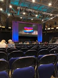 Germain Arena Estero 2019 All You Need To Know Before