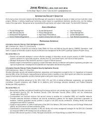 Security Resumes Security Resume Samples Free Resumes Tips