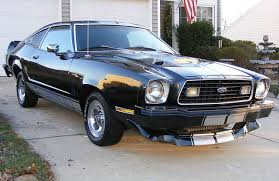 Ranking The Ford Mustang By Generation Blogpost