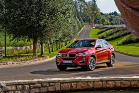 new car launches south africa 2015New Bmw X4 Price South Africa  CFA Vauban du Btiment