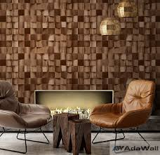 wallpapers office delhi.  Office Good Looking Wallpapers Office Delhi Fresh At Popular Interior Design  Photography Furniture 3D Wallpaper Importer In On P