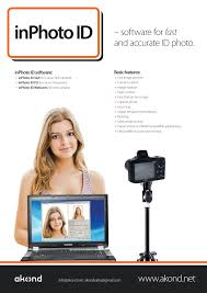 Camera Control Software Web Card Photo Id Canon amp;