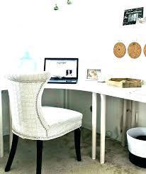 bestar hampton corner desk units for home office best google search lovel bestar hampton corner