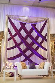 The 25 Best Indian Wedding Receptions Ideas On Pinterest Indian