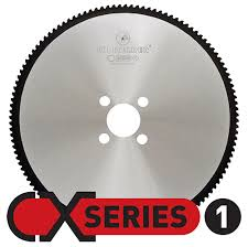 saw blade png. tct circular saw blades for high volume cutting of (stainless) steel solids blade png