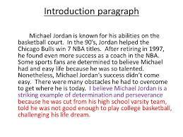 paragraph essay on basketball essay basketball northwestern resume book sample customer service essay on aviation essays on cloning marijuana argumentative