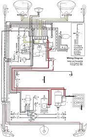 2000 vw new beetle wiring diagram new beetle photo 3 2000 vw beetle 2000 vw new beetle wiring diagram new beetle photo 3 2000 vw beetle fuse box diagram