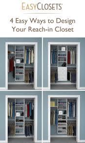 bedroom closet design ideas. Bedroom Closet Design Alluring Decor Inspiration Ideas