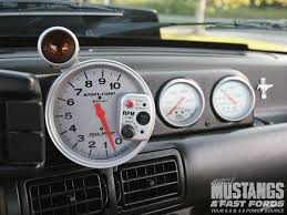 auto meter gauge tach wiring diagram wiring diagram and hernes auto meter pro p 2 wiring diagram nilza autoe tachometer installation instructions source