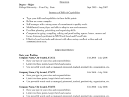 Resume Gorgeous Bullet Points In Resume Periods Uncommon Using