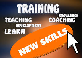 developing personal skills hsc pdhpe developing personal skills