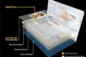 Visas Original Genuine Cards Registered Real Id For Fake Passport License Buy Drivers And Degree Sale Certificate Novelty Documents Passports Online Passport