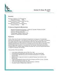 job resume civil engineering cover letter examples civil job resume civil engineering cover letter examples civil engineering career resume