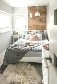 Schöne 47 Wundervolle Kleine Wohnung Schlafzimmer Ideen Und Dekor