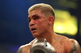 Nick hannig vs ralfs vilcans thunderdome 35 global boxing stars: World Champion Jojo Diaz Will Headline Feb 13 Boxing Card In Indio