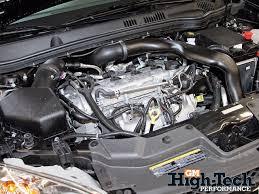 similiar chevy cobalt engine keywords chevy cobalt ss ecu tuning ecotec engine