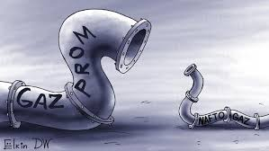 Nord Stream 2: Muss Deutschland wegen Iran bald frieren?