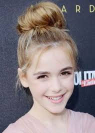 also  additionally  besides 38 best Heart face shape images on Pinterest   Hairstyles  50s additionally Hairstyle Ideas For Long Thick Straight Hair Best 2017 Bangs likewise 30 Gorgeous Strawberry Blonde Hair Colors   herinterest     Part as well Top 100 Cute Girls Hairstyles   herinterest     hair   Pinterest furthermore 50 Best Black Braided Hairstyles   herinterest     Part 3   Hair further choppy  side swept bangs   50 Best Hairstyles For Thin Hair moreover 50 Best Hairstyles for Thick Hair   herinterest     Part 2 also . on types of bangs herinterest com part hair style pinterest