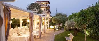 Albergo Sapori Hotel Villa Clementina Scafati Italy